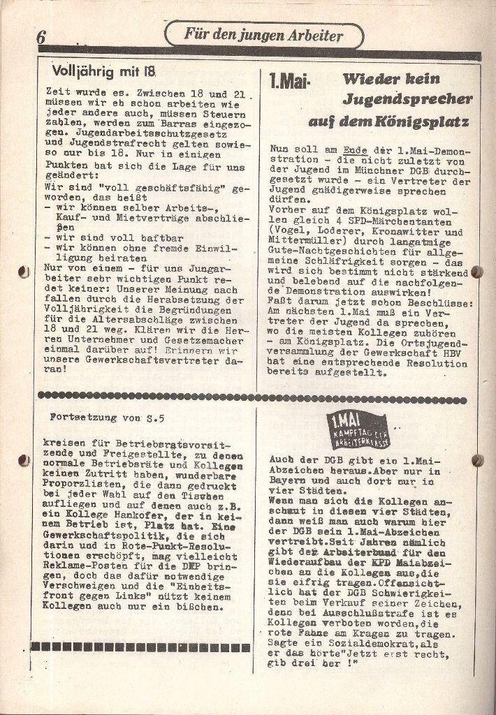 Muenchen_Druck207