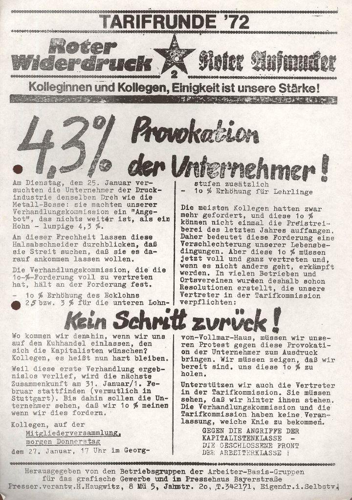 Muenchen_Druck211