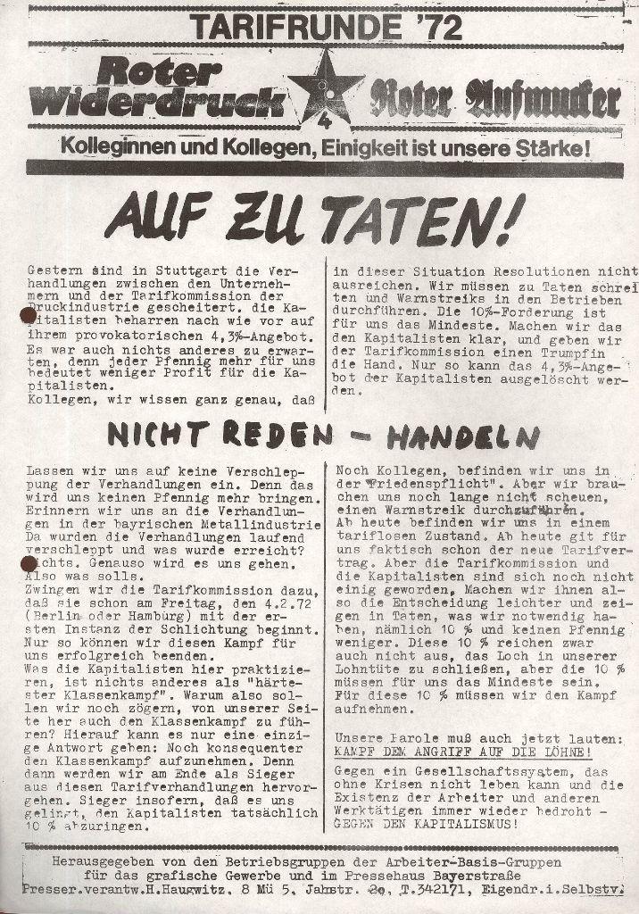 Muenchen_Druck214
