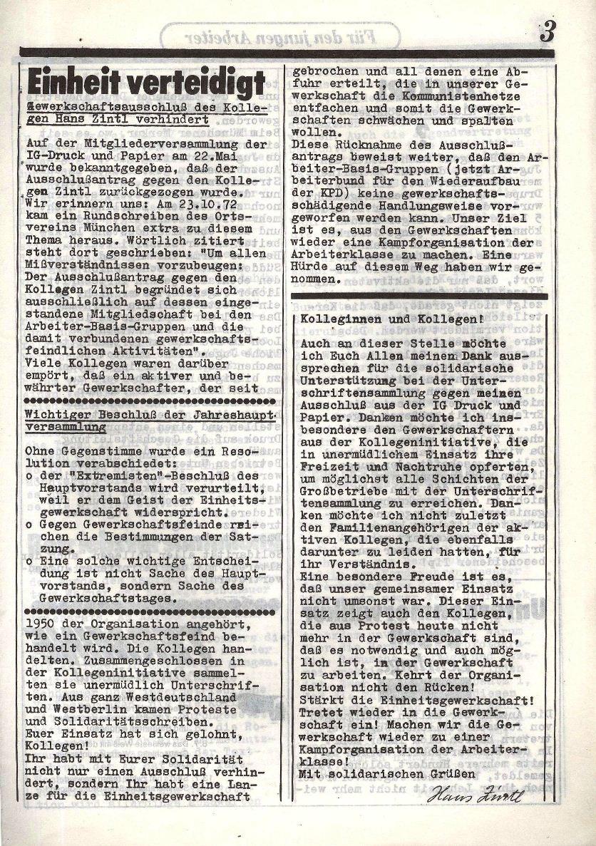 Muenchen_Druck221