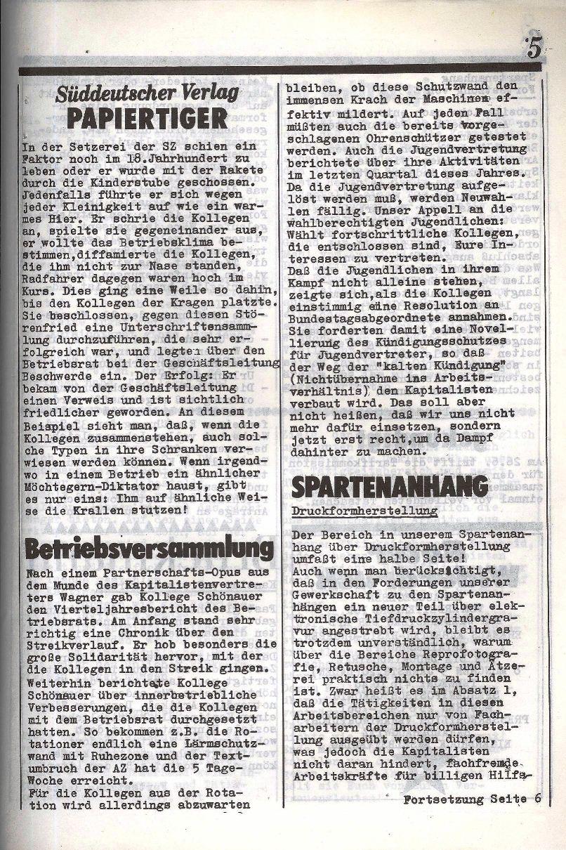 Muenchen_Druck223