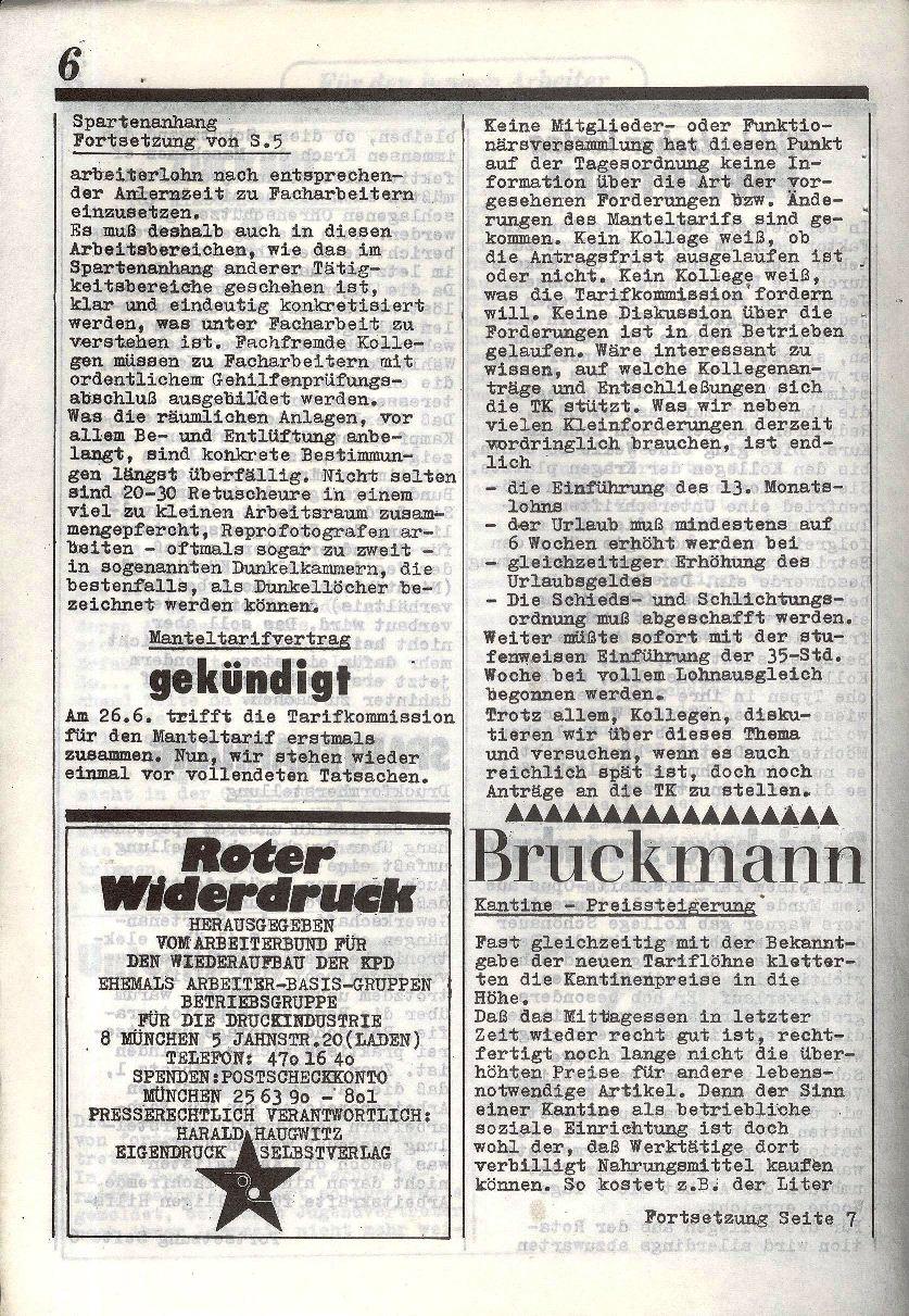 Muenchen_Druck224