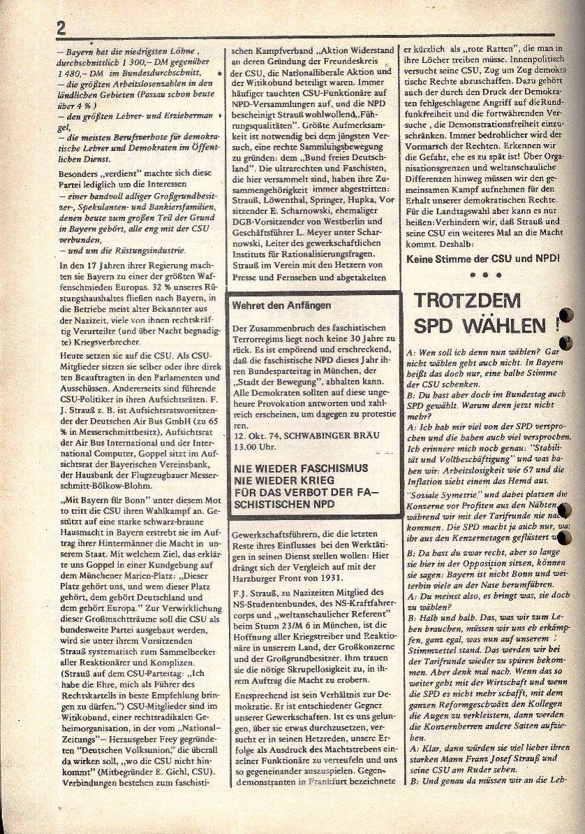 Muenchen_Gesundheit016