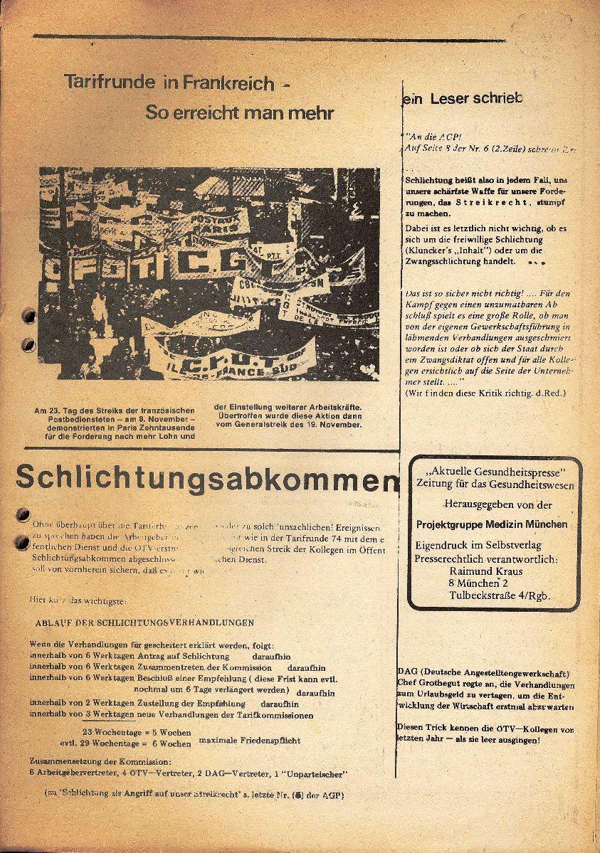 Muenchen_Gesundheit043