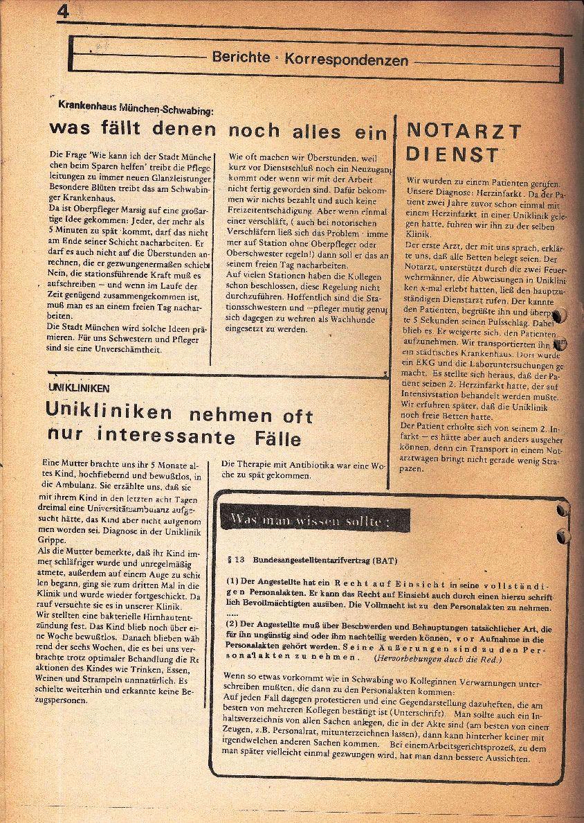 Muenchen_Gesundheit044