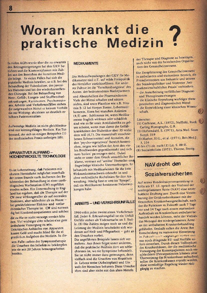 Muenchen_Gesundheit048