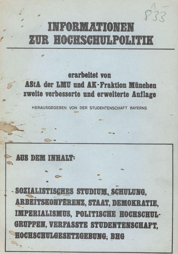 Muenchen_Hochschulpolitik001