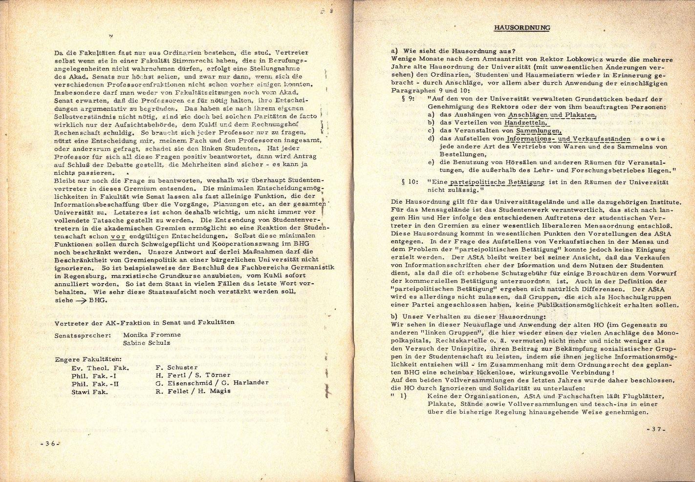 Muenchen_Hochschulpolitik022