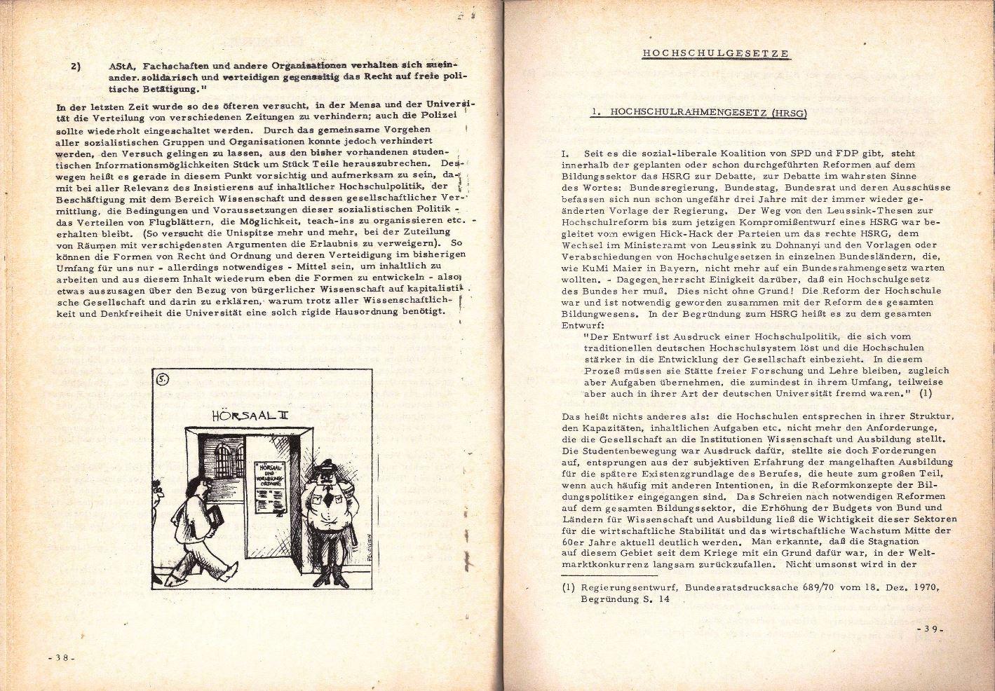 Muenchen_Hochschulpolitik023