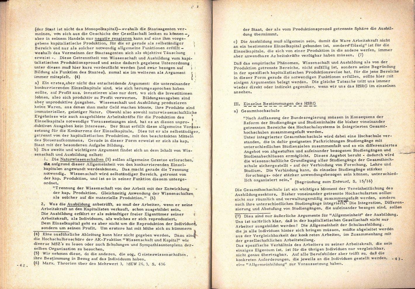 Muenchen_Hochschulpolitik025