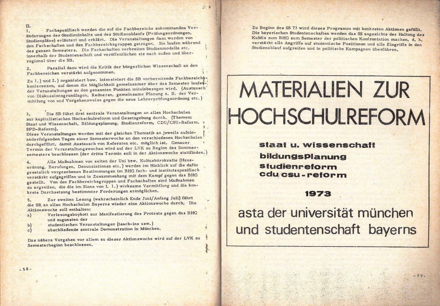 Muenchen_Hochschulpolitik033