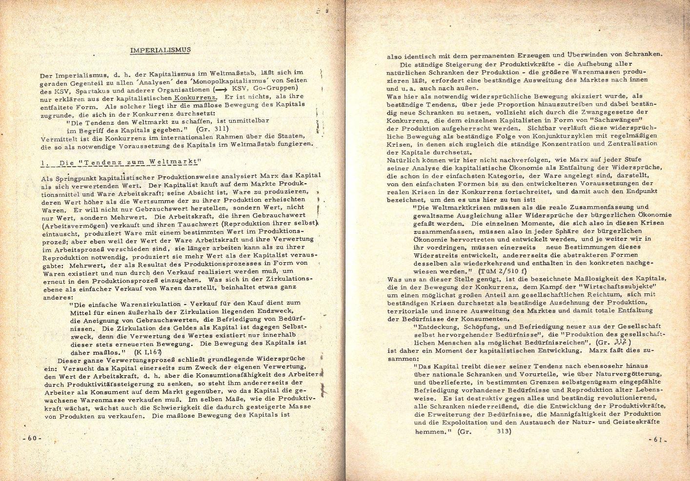 Muenchen_Hochschulpolitik034