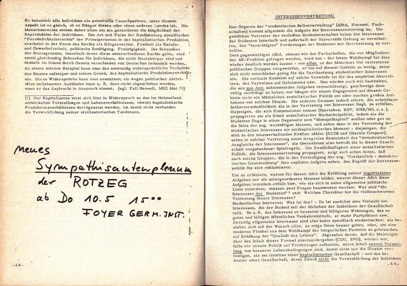Muenchen_Hochschulpolitik038