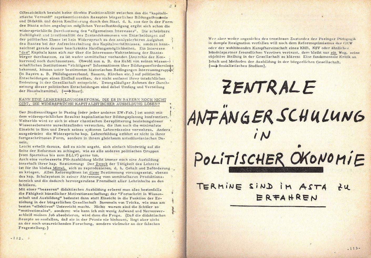Muenchen_Hochschulpolitik060