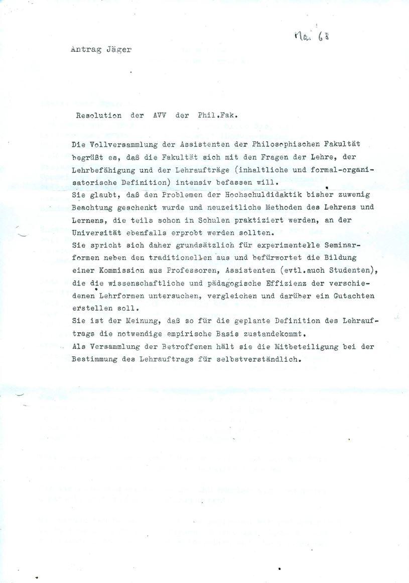 Muenchen_Hochschulpolitik074