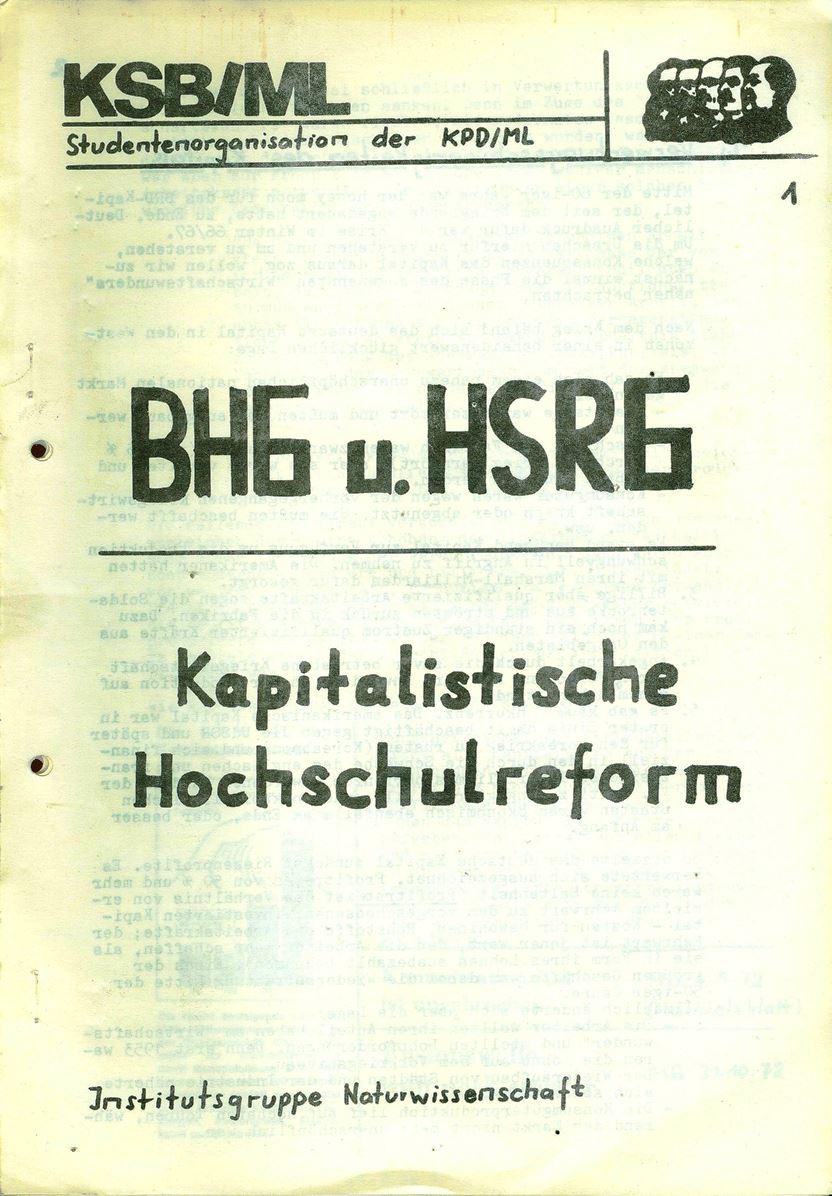 Muenchen_Hochschulpolitik075