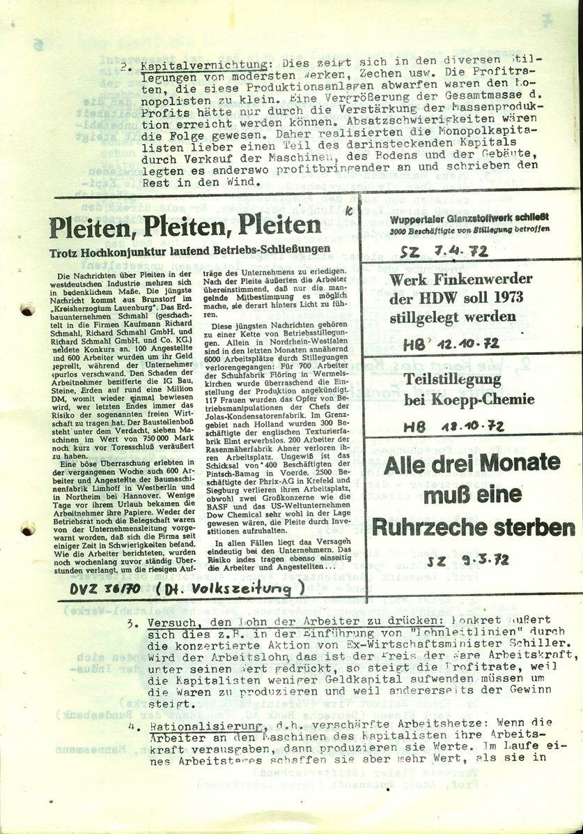Muenchen_Hochschulpolitik079