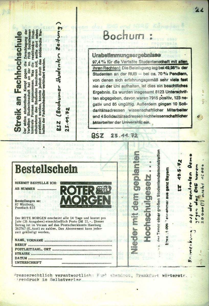 Muenchen_Hochschulpolitik096