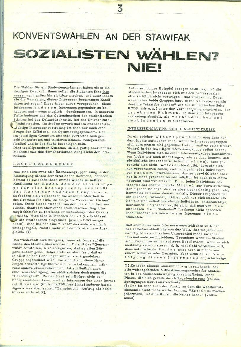 Muenchen_Hochschulpolitik099
