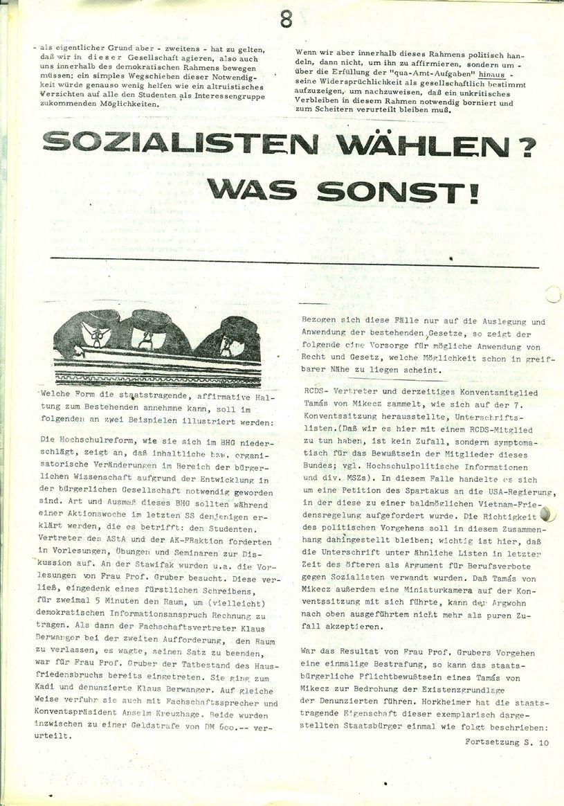 Muenchen_Hochschulpolitik104