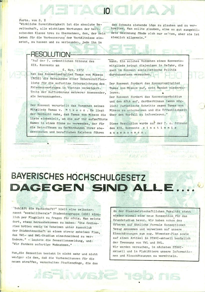 Muenchen_Hochschulpolitik106