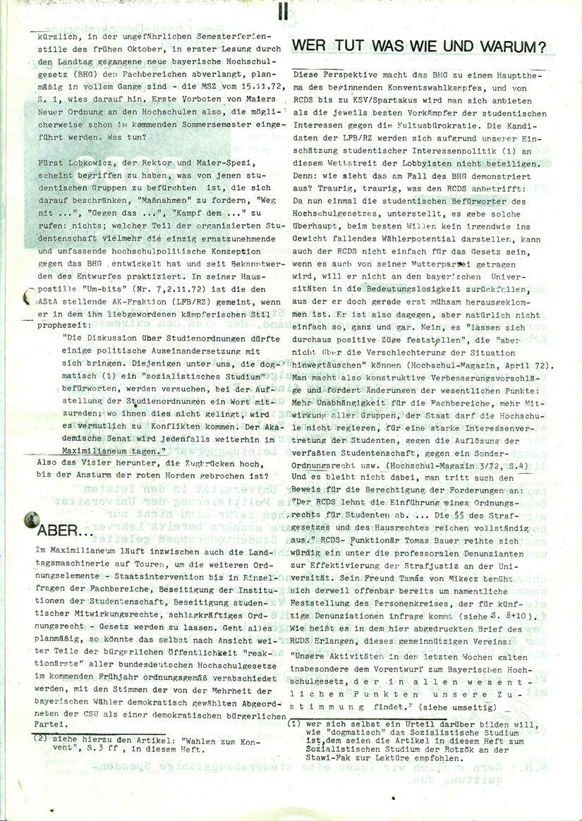 Muenchen_Hochschulpolitik107