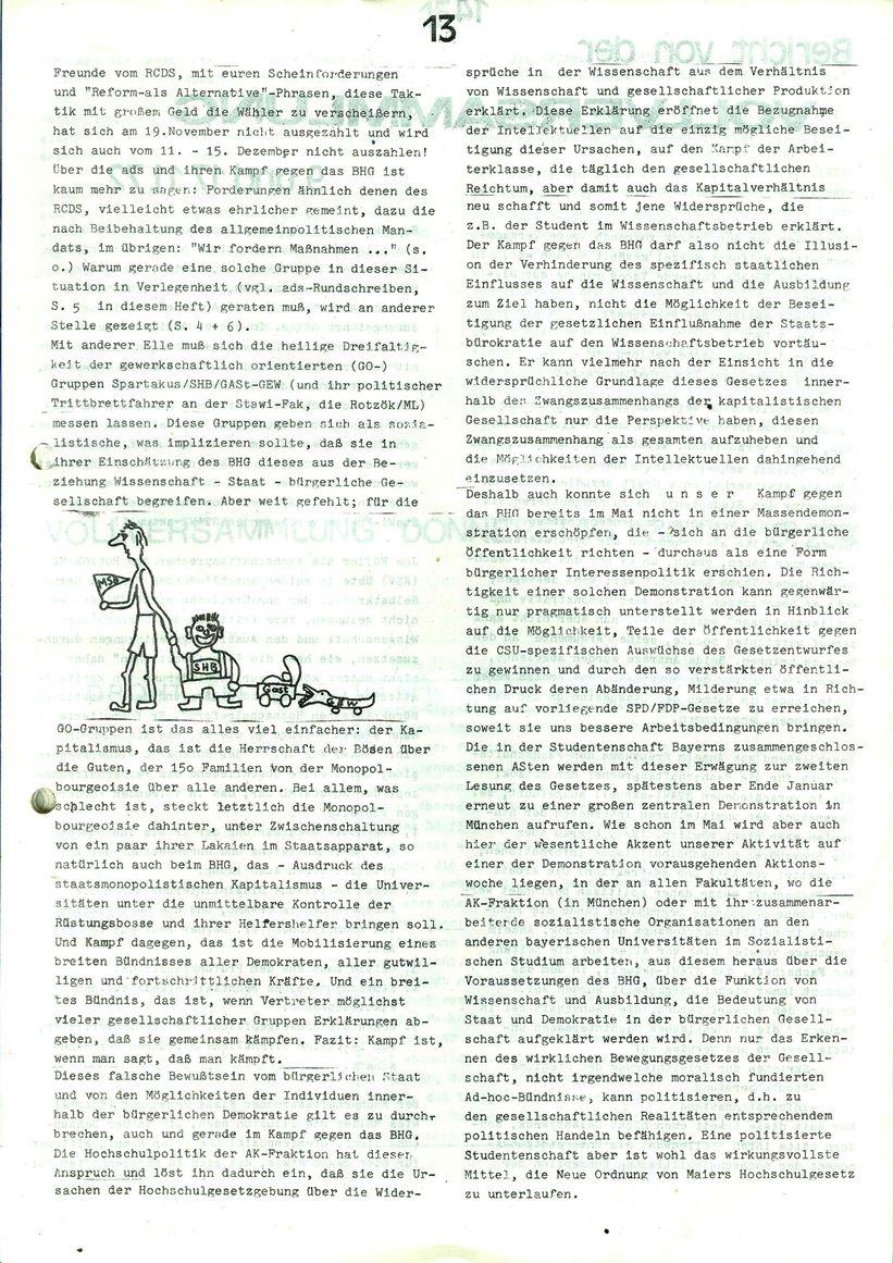Muenchen_Hochschulpolitik109