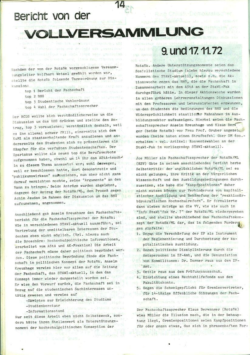 Muenchen_Hochschulpolitik110