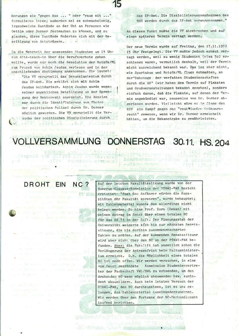 Muenchen_Hochschulpolitik111