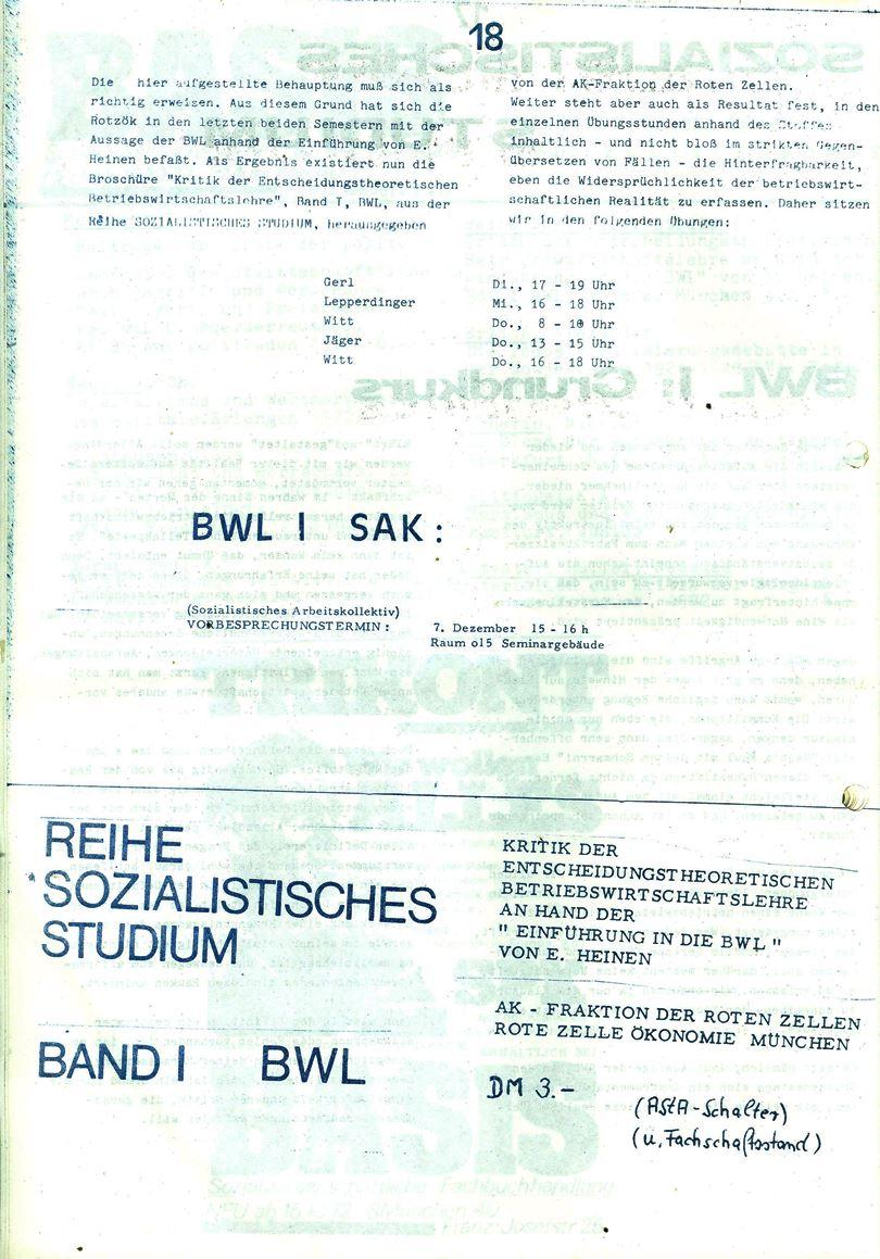 Muenchen_Hochschulpolitik114