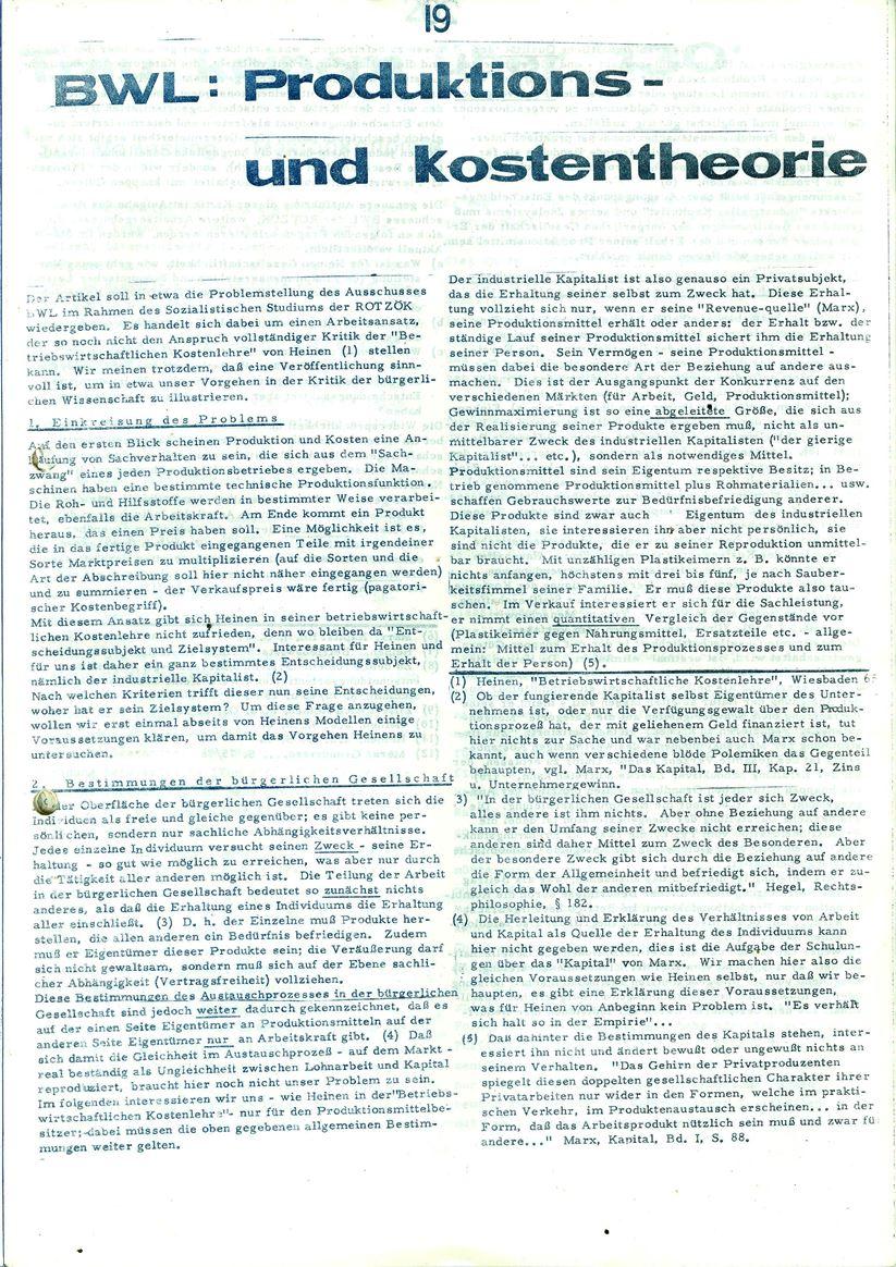 Muenchen_Hochschulpolitik115