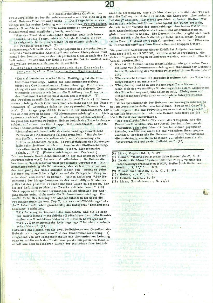 Muenchen_Hochschulpolitik116