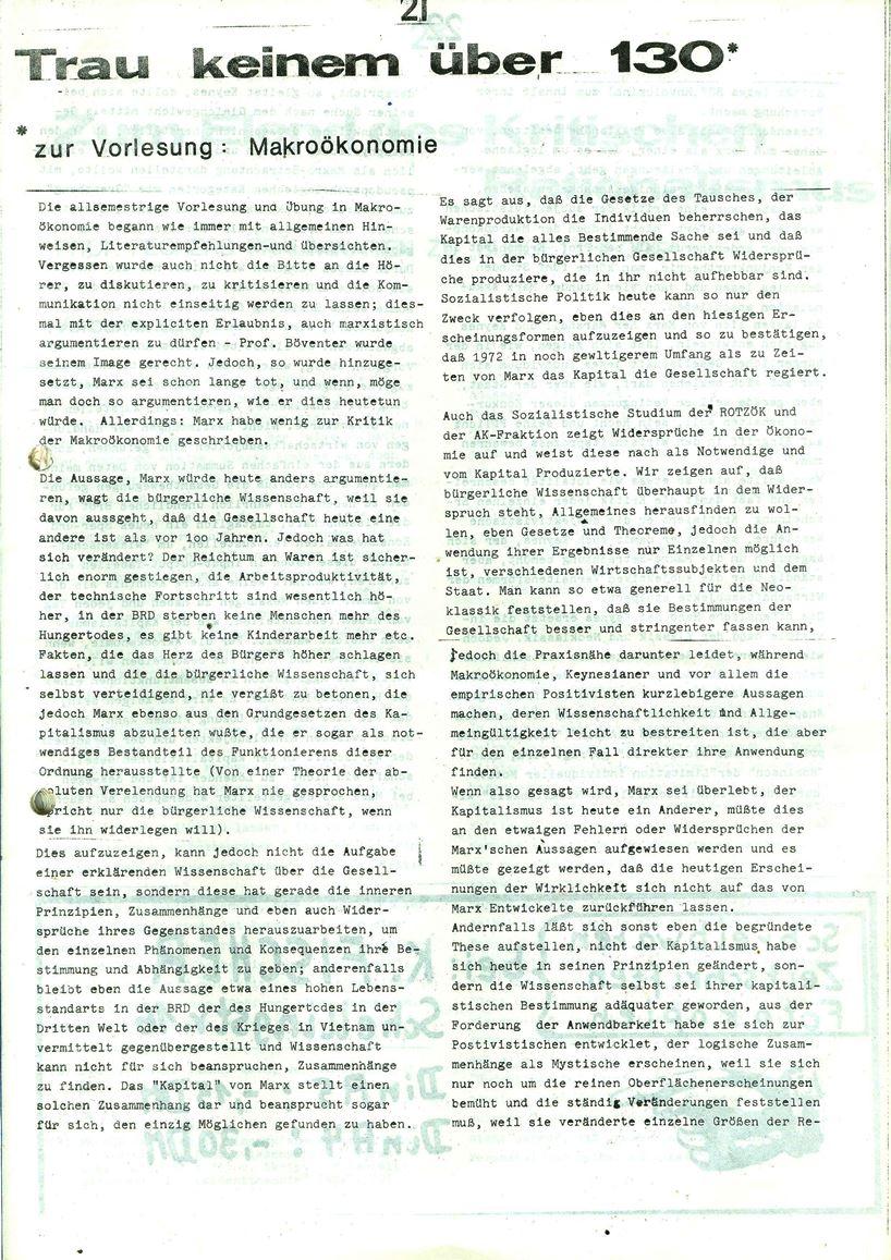 Muenchen_Hochschulpolitik117