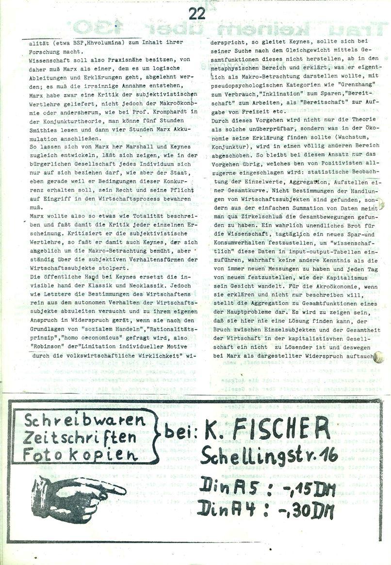 Muenchen_Hochschulpolitik118