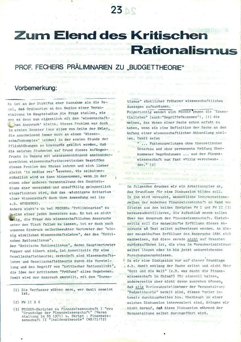 Muenchen_Hochschulpolitik119