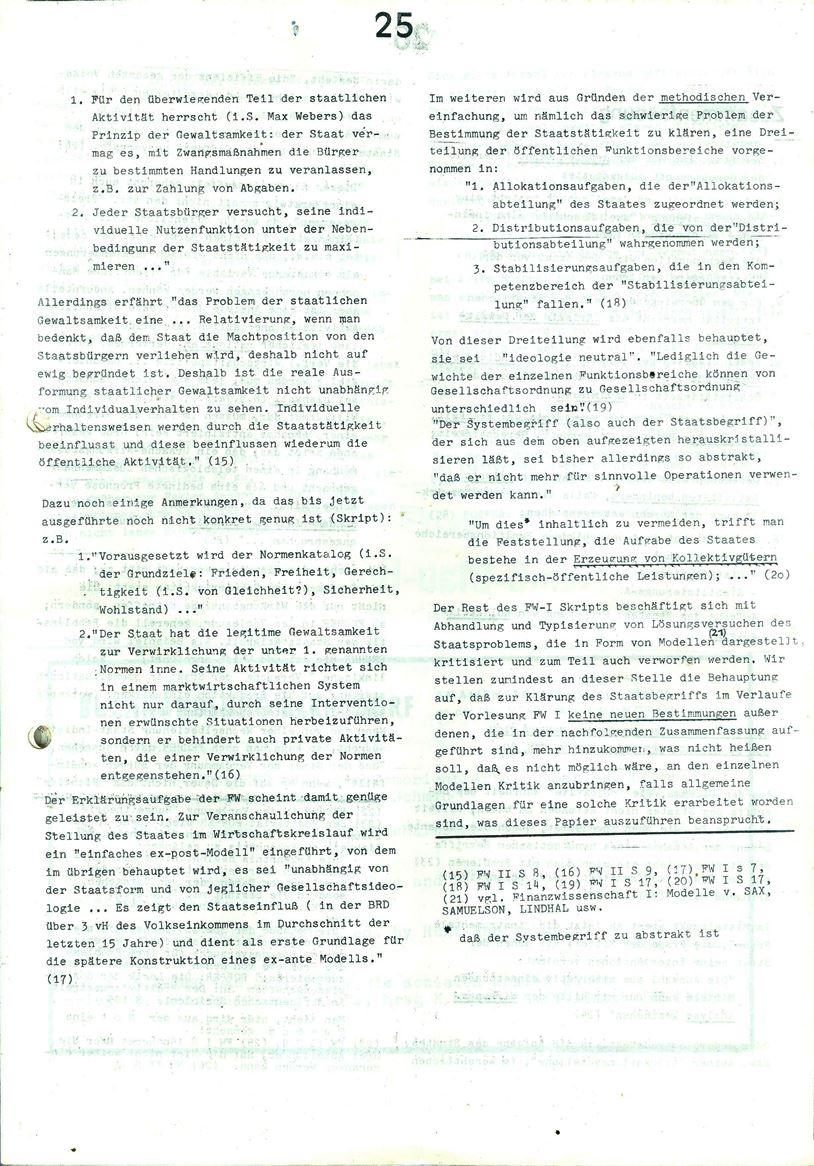 Muenchen_Hochschulpolitik121