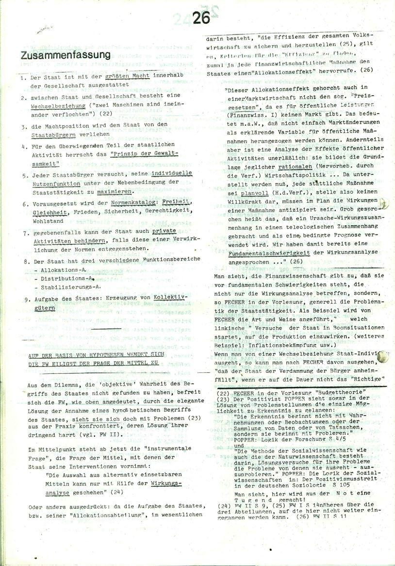 Muenchen_Hochschulpolitik122