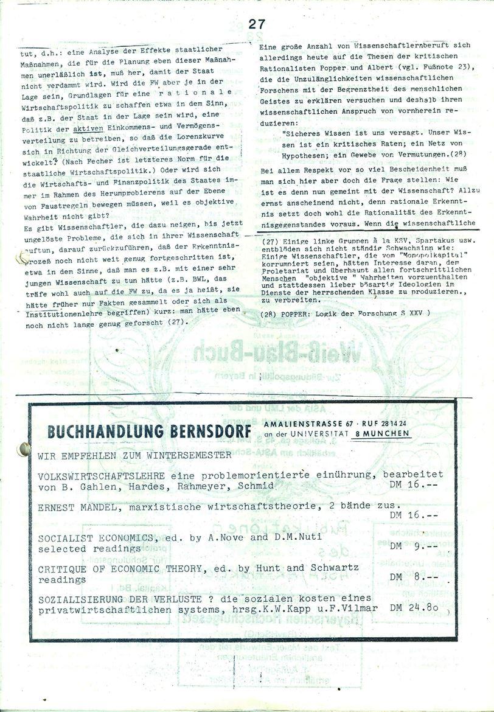 Muenchen_Hochschulpolitik123