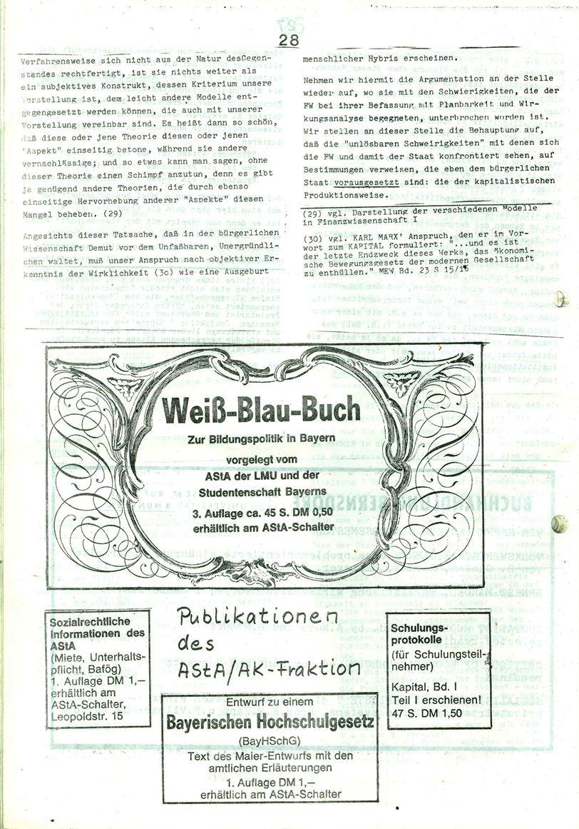 Muenchen_Hochschulpolitik124