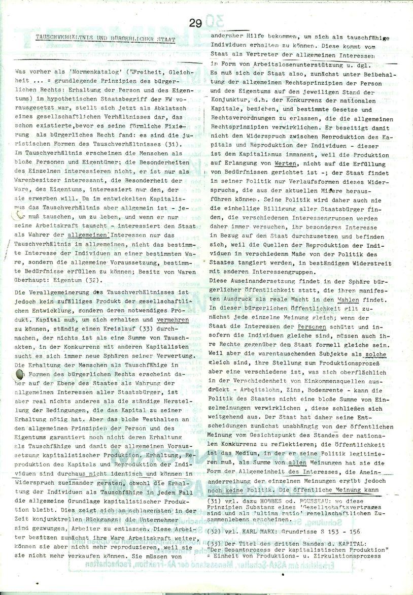 Muenchen_Hochschulpolitik125
