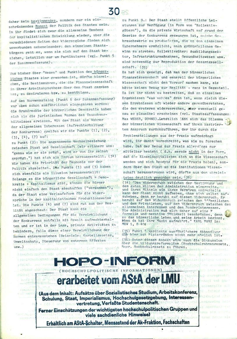 Muenchen_Hochschulpolitik126