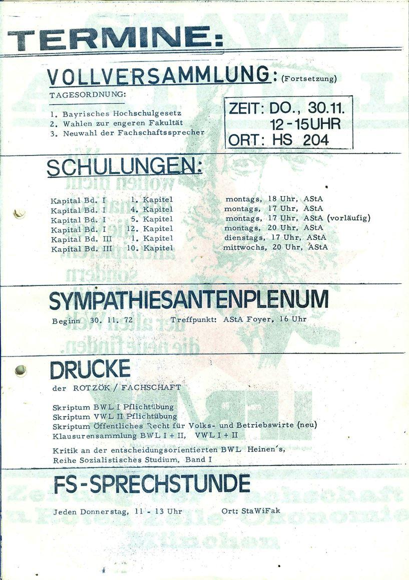 Muenchen_Hochschulpolitik127