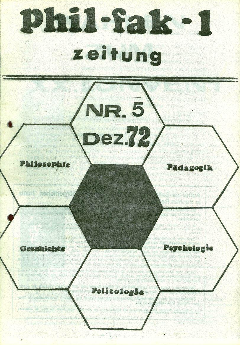 Muenchen_Hochschulpolitik129