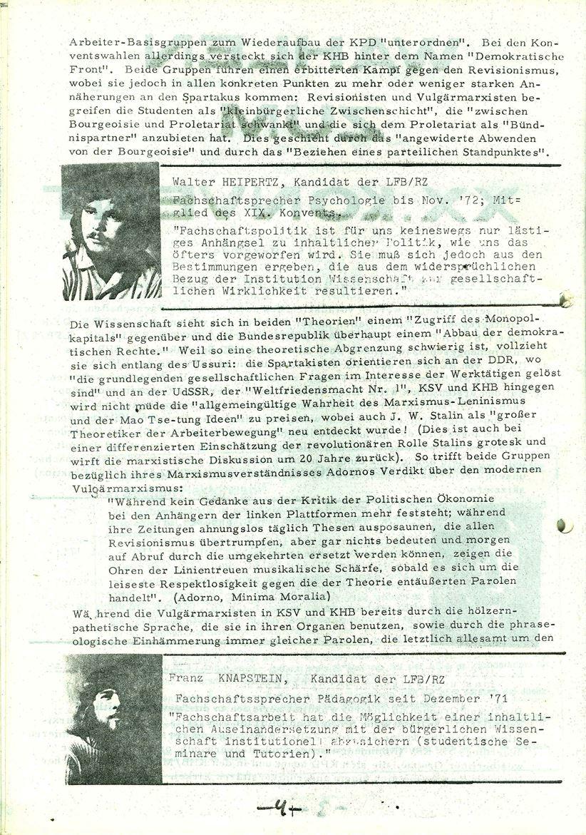 Muenchen_Hochschulpolitik132