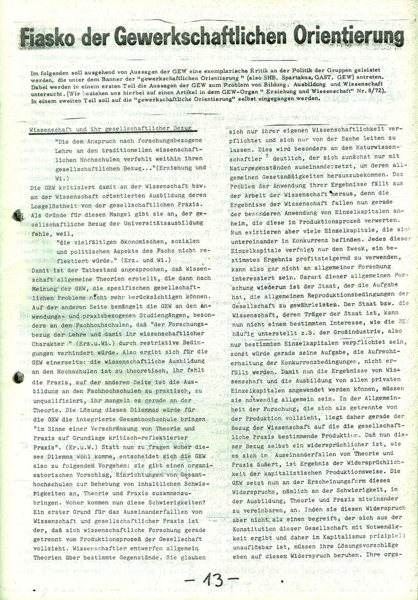 Muenchen_Hochschulpolitik141
