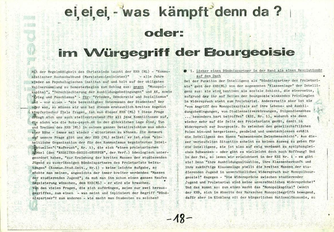 Muenchen_Hochschulpolitik146