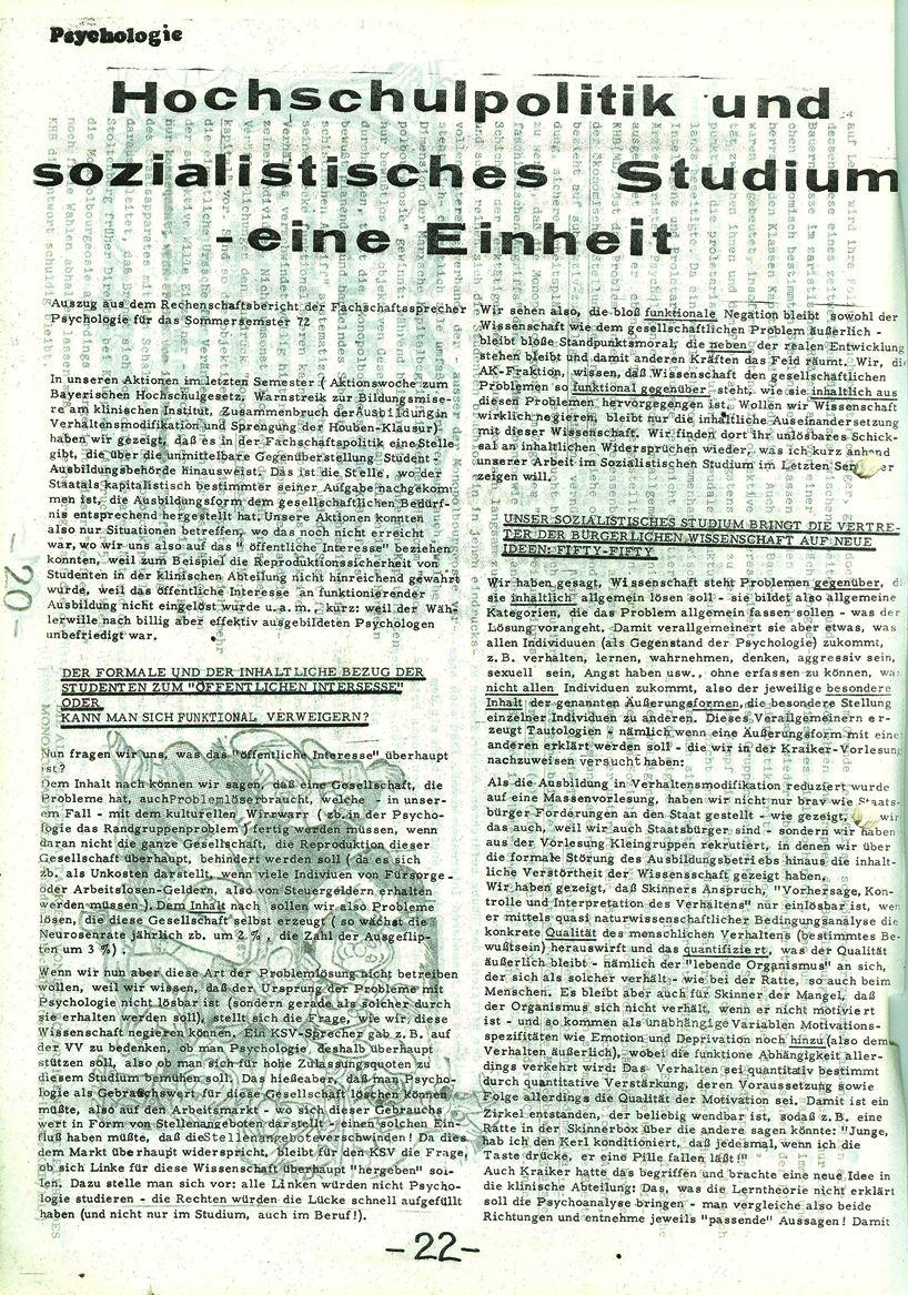 Muenchen_Hochschulpolitik150