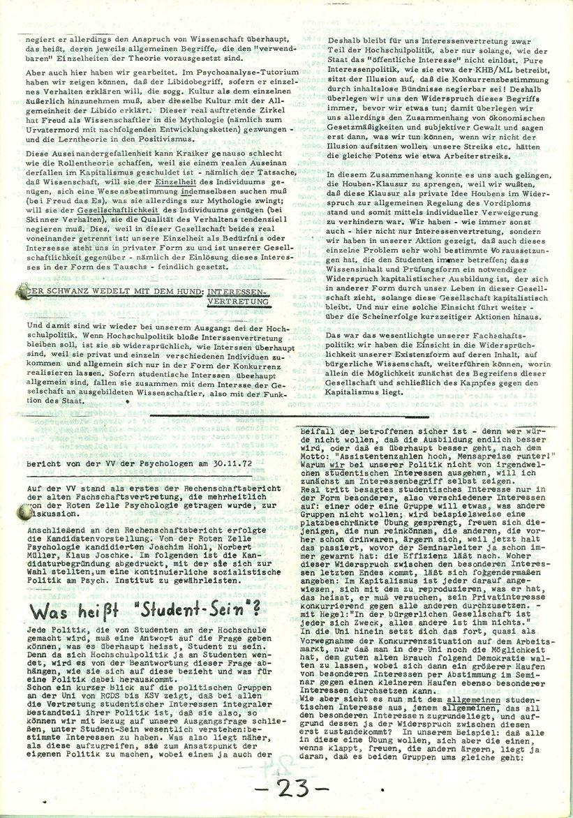 Muenchen_Hochschulpolitik151