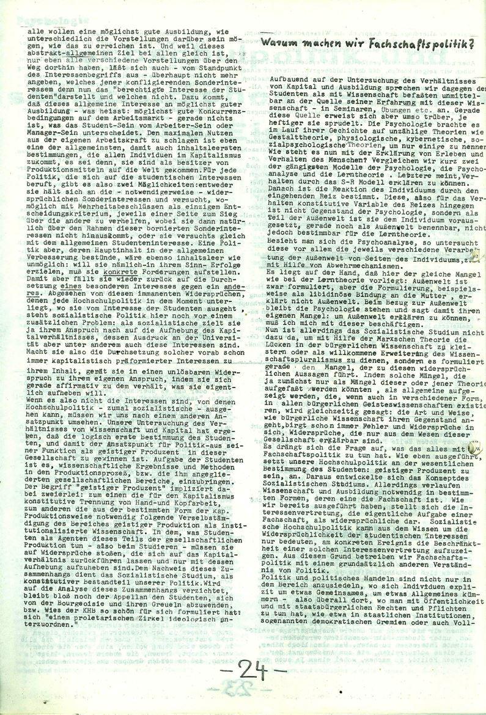 Muenchen_Hochschulpolitik152