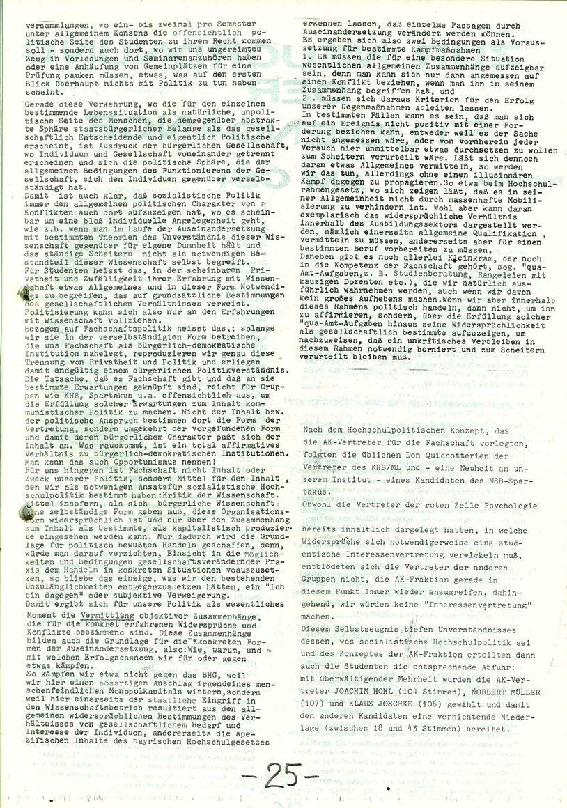 Muenchen_Hochschulpolitik153